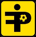 FP-klein