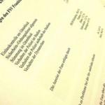 auswaertsfragebogen1