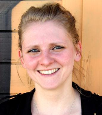 Janine Mutschischk