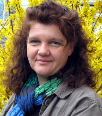 Ramona Dressler