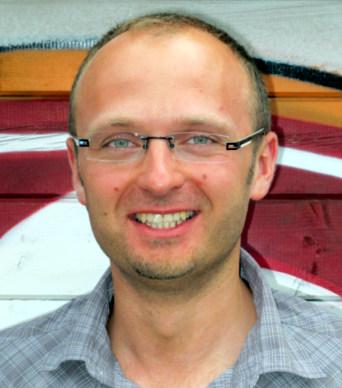 Torsten Rudolph