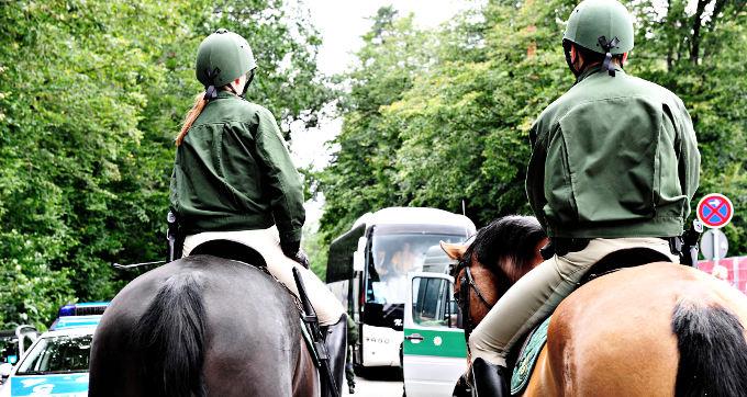 Foto: dehli-news.de