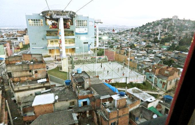 brasilien-vortragweb