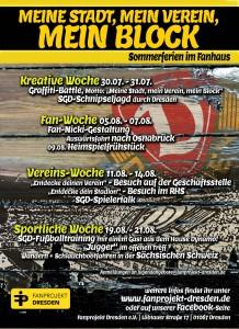 Poster_Sommerferien-2014_öffentlich