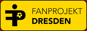 Fanprojekt Dresden e.V.