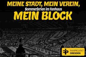 Poster_Sommerferien 2014_querformat_Bild2