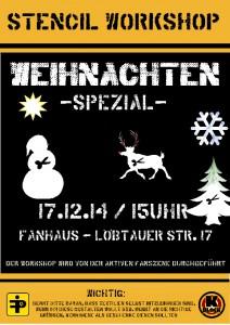 Plakat_Stencilworkshop_Fantreff