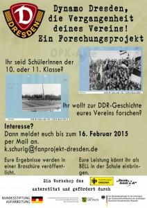 Plakat_SGD-Geschichtsprojekt