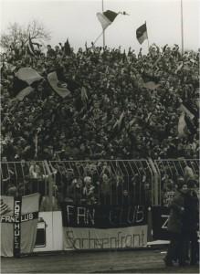 k-block1985