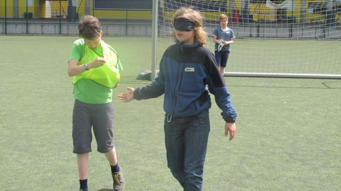 Blindenfußball_2