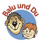 Logo_Balu und du