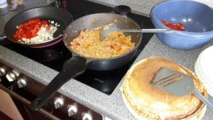 Albanisches_Essen
