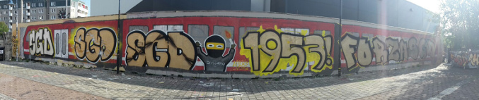Panoramabil_Graffitiwand_fertig