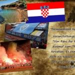 Kroatien_bearbeitet