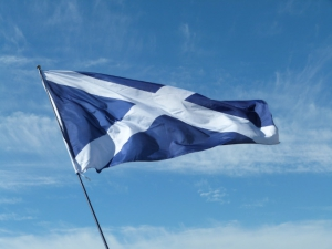 Schottland_bearbeitet