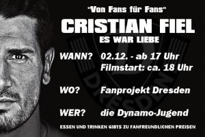 Poster_FB