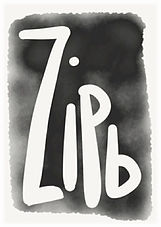 Logo ZipB