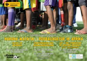 Afrika-Projekt_alleDreiVeranstaltungen