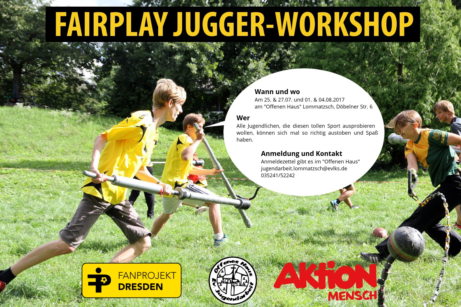 plakat-jugger-workshop